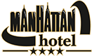 Manhattan Otel